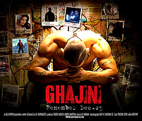 ghajini1