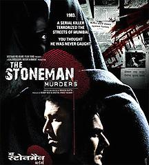 the-stoneman-murders