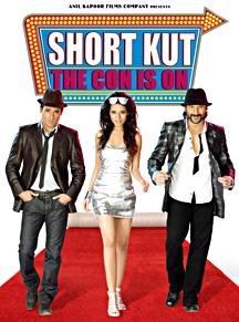 Shortkut-1