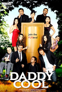 Daddy_Cool-1