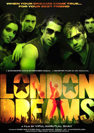 London-Dreams-1