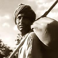 Mausam-Beeta-Jaaye