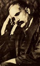 Dr-Iqbal