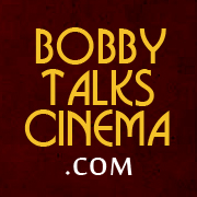 Visit our Official Website www.bobbytalkscinema.com to read all articles in details.
