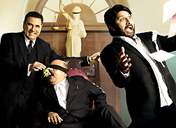 Jolly-LLB