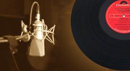 Record-Music-1