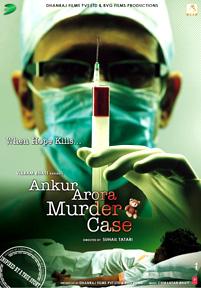 Ankur-Arora-Murder-Case-1