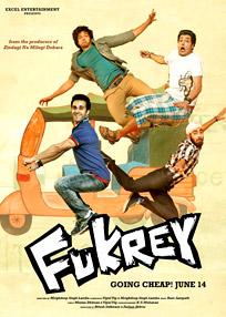 Fukrey-1