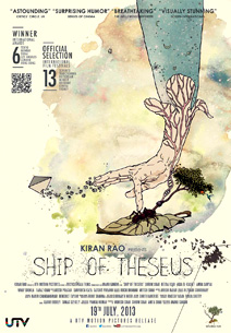 Ship-Of-Theseus-1