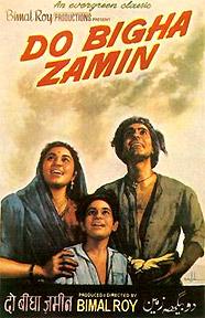 Do-Bigha-Zamin