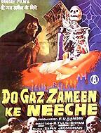 Horror-2-DGZKN