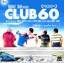 Club-60-1