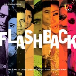 Flashback-TOI