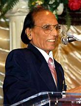 Dr-Bashir-Badr
