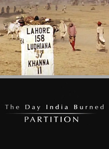 Partition-Documentary