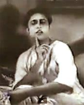 Ashok-Kumar-Jhoola