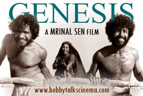Genesis-BTC