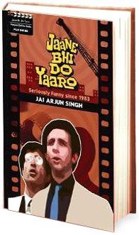 Jaane-BD-Yaaro-Book-Review