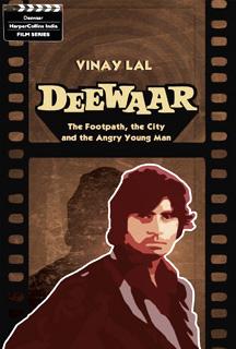 Deewar-Book-Review