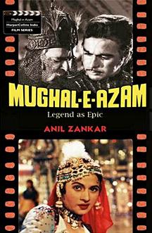 Mughal-e-Azam-Review
