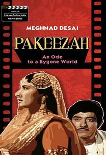 Pakeezah-Book-Review
