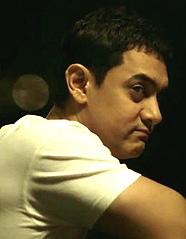 Satyamev-Jayate-2