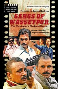 Gangs-of-Wasseypur-Book