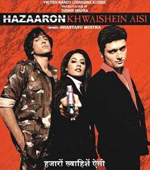 Hazaaron-Khwaishein-Aisi