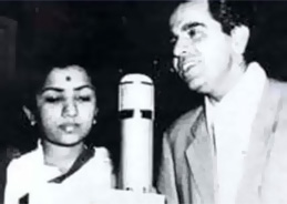 Dilip-Kumar-Sings