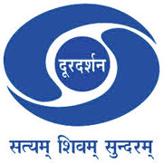 Doordarshan-Logo-Blue