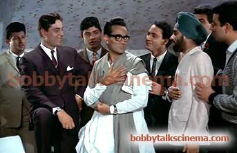 Jagjit-Singh-in-AMAN
