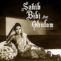 Sahib-Bibi-Aur-Ghulam