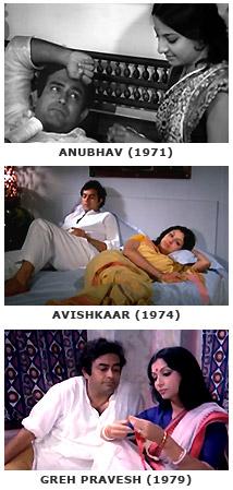 Basu-Bh-Trilogy