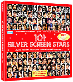 101-Silver-Screen-Stars
