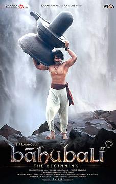 Bahubali-1