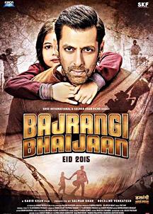 Bajrangi-Bhaijaan-1(1)