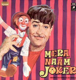 Mera-Naam-Joker