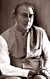 Sahir-Ludhianvi