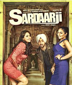 Sardaar-Ji