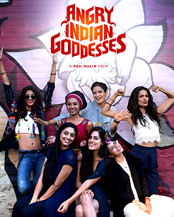 Angry-Indian-Goddesses