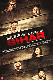 Once-Upon-A-Time-In-Bihar