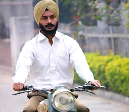 Prithipal-Singh-1