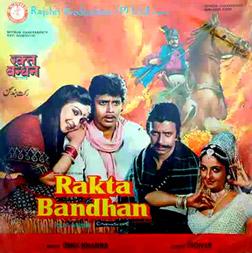 Rakta-Bandhan