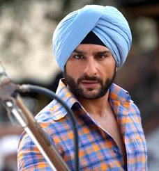 Saif-Ali-Khan-Love-Aaj-Kal