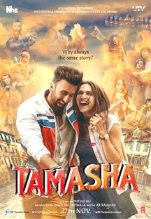 Tamasha-1(1)