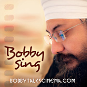 Bobby-Sing-Change-Article
