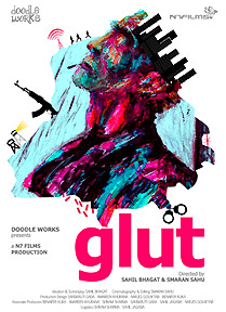 Glut-Documentary