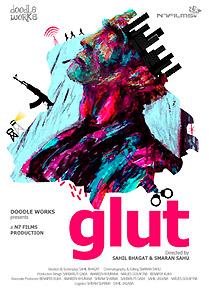 Glut-Documentary