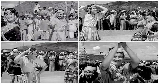 Guru-Dutt-Dancing